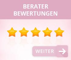 astrozeit24 Schweiz: Beraterbewertungen
