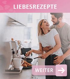 Liebe geht durch den Magen: Unsere Rezepte von astrozeit24 Schweiz für Ihr Liebesglück!