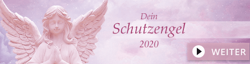 Zum aktuellen schweizer Briefnewsletter Thema