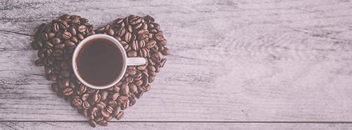 Wahrsagen Kaffeesatzlesen