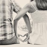 Liebe herbeiführen