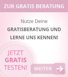 astrozeit24 Schweiz: Erstgespräch für neue Kunden