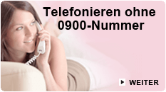 Ohne 0900 Nummer Kartenlegen Hellsehen Tarot Schweiz