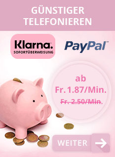 astrozeit24 Prepaid