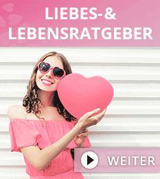 astrozeit24 Schweiz: Ratgeber für die Liebe und das Leben