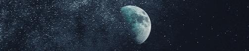 Entscheidungsmethode Astrologie